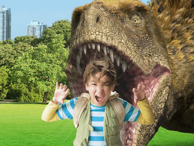 DinoDanaMovie