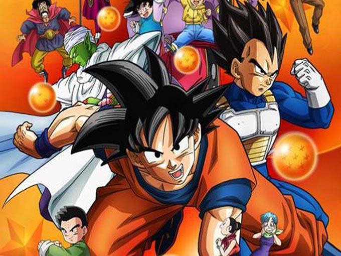 Kakarot' Is Promising All-New Character Backstories — Dragon Ball Z