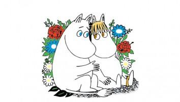 Moomin & Snorkmaiden_2