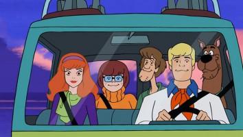 ScoobyDooGuessWho