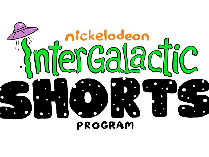nick_shorts