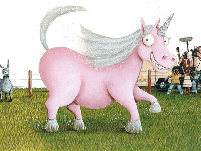 thelma_the_unicorn_