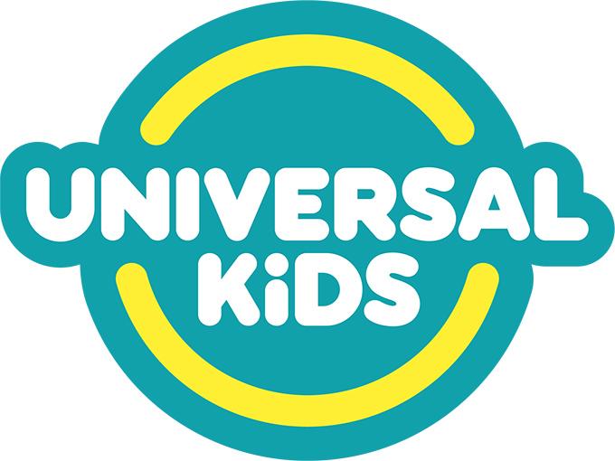 universalkids-logo