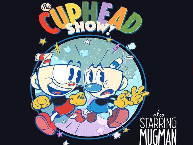 Cuphead-netflix