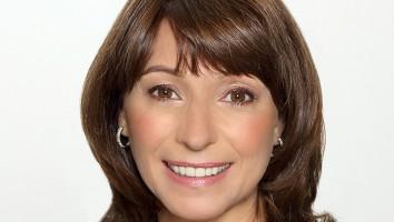 Janice-Marinelli