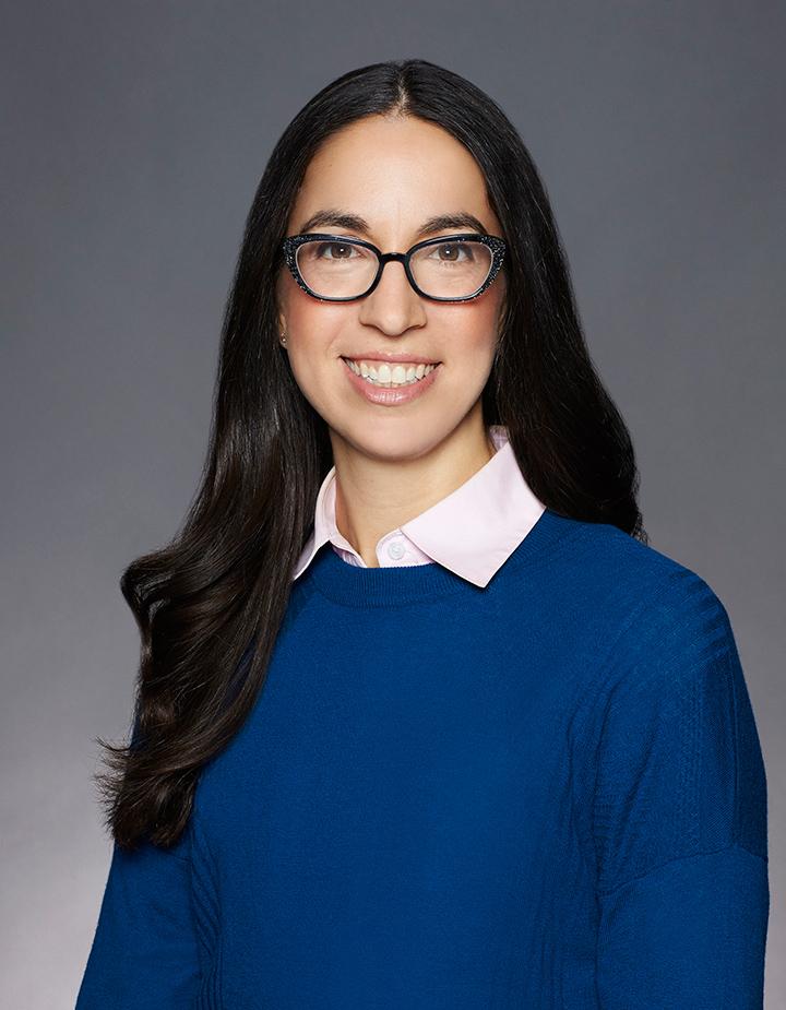 Lauren-Kisilvesky
