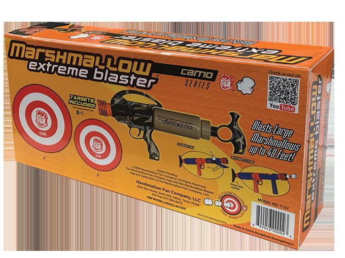 Marshmallow_Blaster