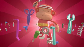Monkey_with_a_toolbelt