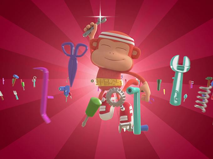 Monkey_with_a_toolbelt