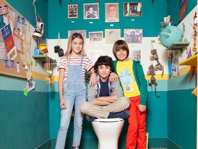 New_School_BBC_Studios