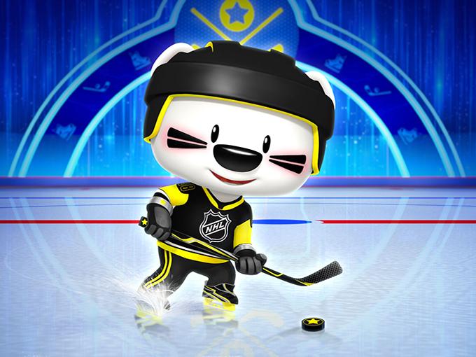Super_BOOMi_Hockey_Hero