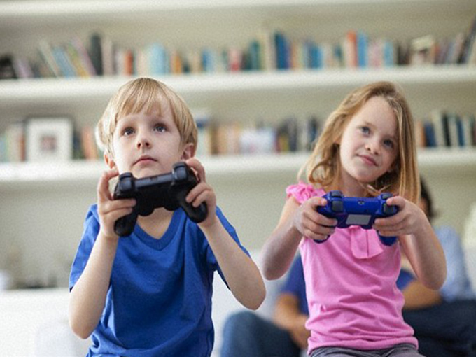 kids-videogames