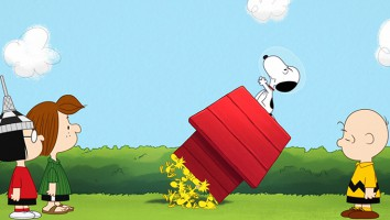 snoopy_in_space