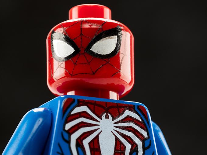 spider_man_comic_con