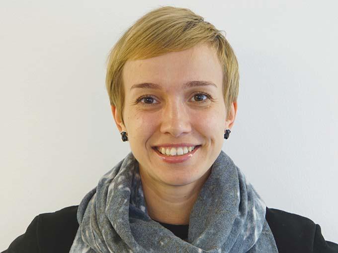 Anna-Artykhova