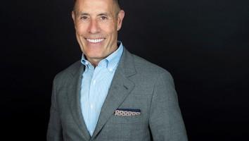 Eric-Ellenbogen-CEO-Vice-Chair-DHX-Media_resized