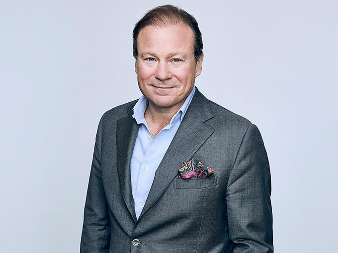 Giorgio-Stock-warnermedia