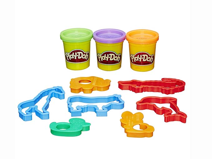 Hasbro-Play-Doh