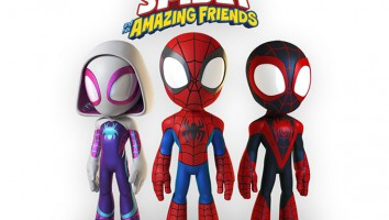 Spidey_amazing_friends