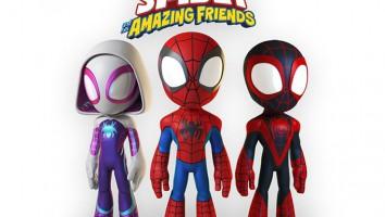 Spidey_amazing_friends