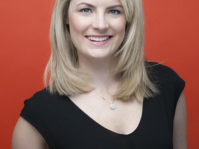Stephanie Betts_DHX Media_Talent Pool