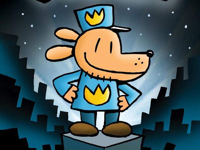 Image result for Images Dog Man