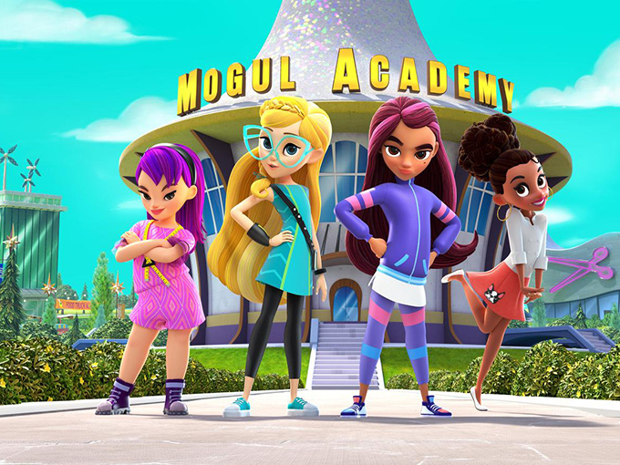 middleschoolmoguls