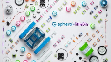 sphero-littlebits
