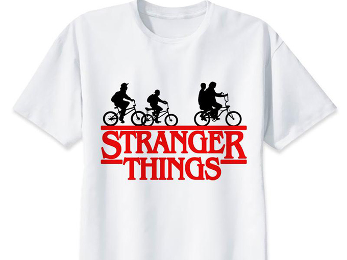 strangerthings-tshirt