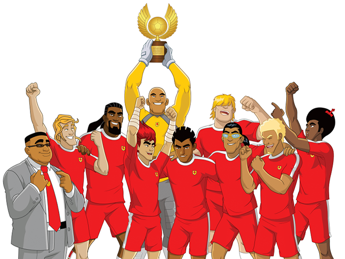 supa strikas_resized