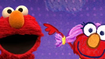 Elmos_World_Sesame