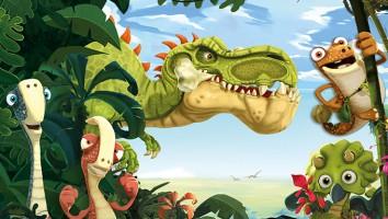 Gigantosaurus1