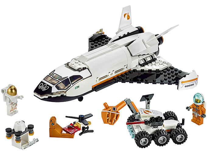 Lego_Space