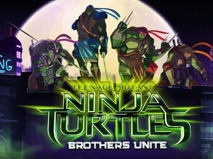 TMNT_Brothers_Unite