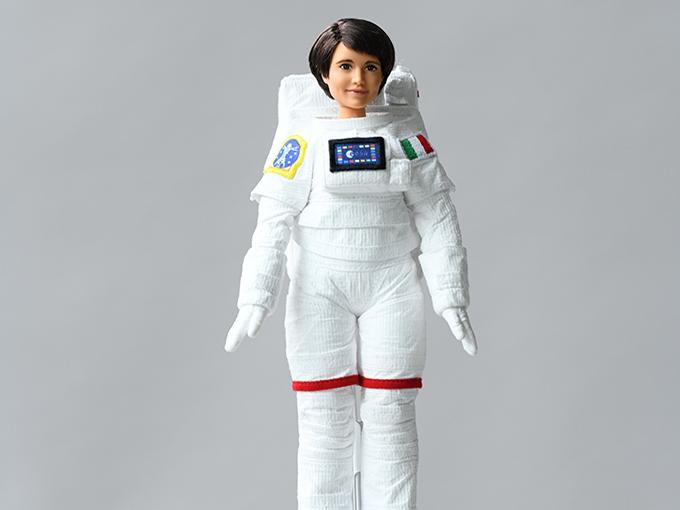 Space_Barbie