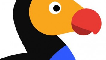 the_dodo_logo