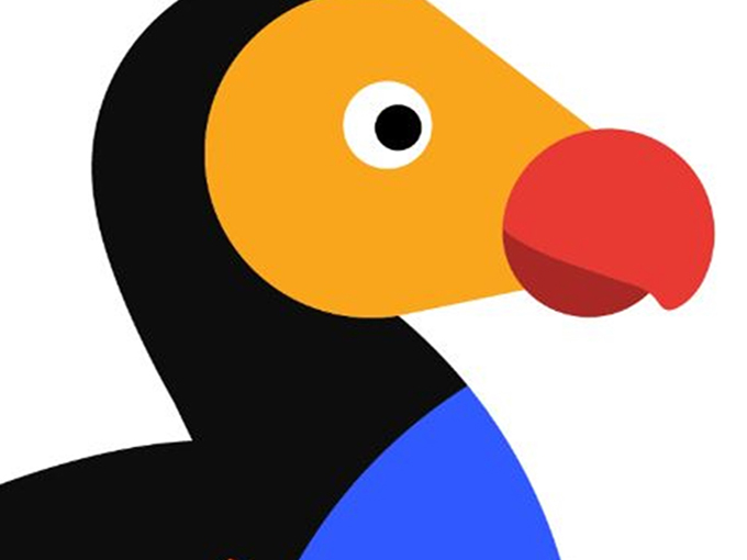 the_dodo_logo