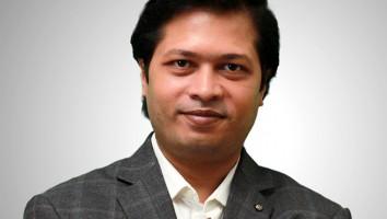 Abhishek-Dutta