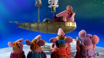 Clangers_music_boat