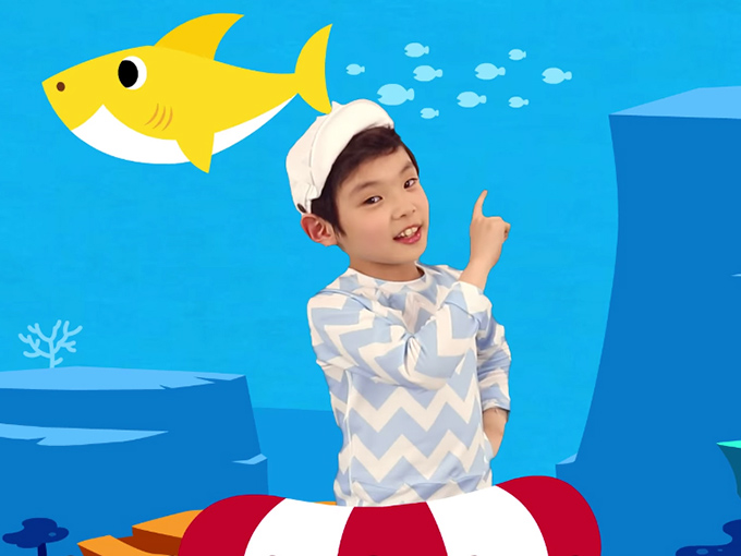 Discoverability_Pinkfong
