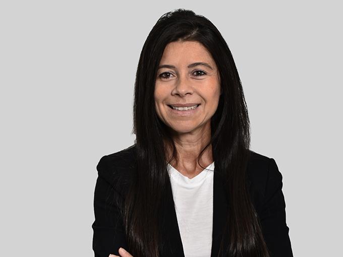Emanuela-Tartari