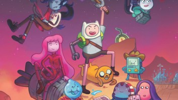 HBO_Max_Adventure_Time_Specials