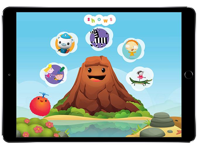 Hopster-iPad-Screenshots_Shows