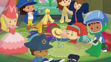 Splash_KidoodleTV_Chloe's Closet