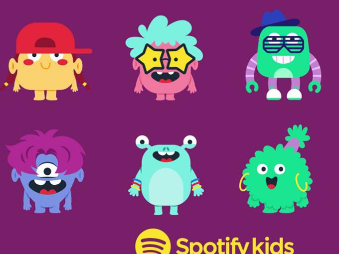 Spotify_Kids_Logo