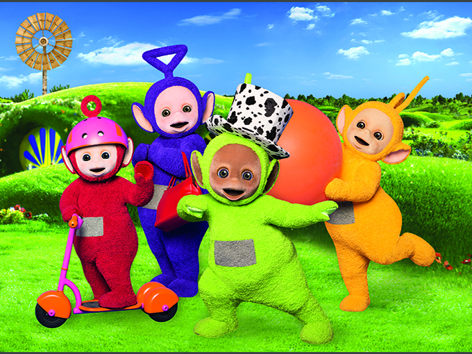 Teletubbies_WildBrain