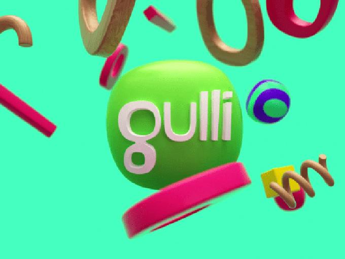 gulli-m6