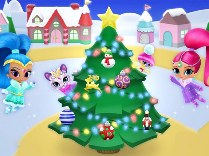 Shimmer-Shine-Holiday