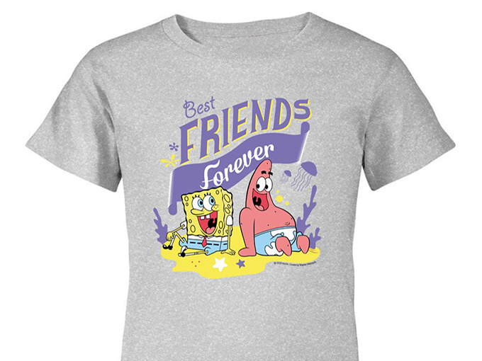 SpongeBob_Shop