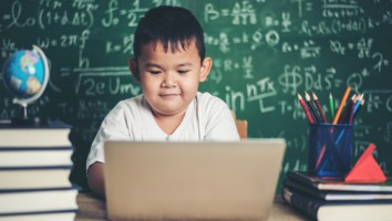 kidcomputer